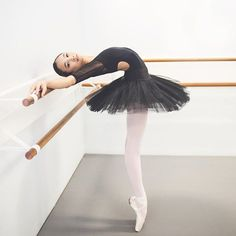 Dear Saturday, you are my favorite  #bekind #dreambig #ballet #pointe #dds #ddsambassador #worldwideballet #pointe #theballetscene #rplove #russianpointe #rpartist #worldballetproject #inspiration #rpambassador2018 #dancelife #14yo #ballerina @discountdance @russianpointebrand