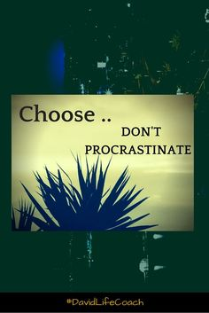 Life's too short to Procrastinate. DO the important stuff. What's stopping You? time management, stop procrastinating Motivational Thoughts, Positive Quotes, Inspirational Quotes, How To Stop Procrastinating, Practical Life, Dorm Life, Life S, Life Is Short, Listening To You