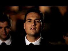 """ Genade Onbeskryflik Groot"" ~  ROMANZ ~ (Afrikaans official music video) ~ YouTube"