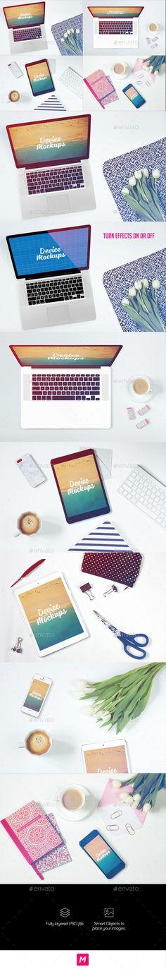 Devices Mockups. Download here: http://graphicriver.net/item/devices-mockups/15719914?ref=ksioks
