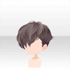 Fantasting Drawing Hairstyles For Characters Ideas. Amazing Drawing Hairstyles For Characters Ideas. Anime Boy Hair, Manga Hair, Drawing Male Hair, Manga Drawing, Hair Reference, Drawing Reference, Drawing Tips, Drawing Ideas, Anime Hairstyles Male