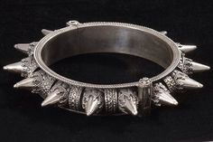 Antique tribal jewellery | Nakarali store