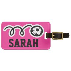 >>>Low Price          	Custom luggage tag with funny soccer ball           	Custom luggage tag with funny soccer ball today price drop and special promotion. Get The best buyThis Deals          	Custom luggage tag with funny soccer ball Here a great deal...Cleck Hot Deals >>> http://www.zazzle.com/custom_luggage_tag_with_funny_soccer_ball-256630017223422082?rf=238627982471231924&zbar=1&tc=terrest
