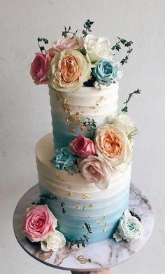 50 pretty and unique wedding cakes wedding cake ideas wedding cake  wedding cake ideas 2019 wedding cake ideas rustic unique wedding cake designs luxury wedding cake ideas elegant wedding cake modern wedding cake designs wedding cake pictures gallery #weddingcake #weddingcakes  50 pretty and unique wedding cakes wedding cake ideas wedding cake  wedding cake ideas 2019 wedding cake ideas rustic unique wedding cake designs luxury wedding cake ideas elegant wedding cake modern wedding cake designs