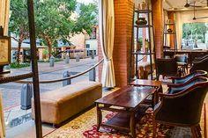Melrose Arch Hotel Arch Hotel, Melrose Arch, At The Hotel, Outdoor Furniture, Outdoor Decor, Good Night Sleep, Hotel Offers, African, Indoor