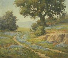 Alexis Jean Fournier prices | ... Timlines Nicholas | Art auction results, prices and artworks estimates
