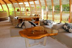 Game table in Dhoni perfect for lazy afternoons Best Resorts In Maldives, Maldives Honeymoon, Maldives Resort, Luxury Resorts, Maldives Water Villa, Table Games, Hotel Reviews, Asia Travel, Outdoor Furniture