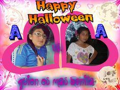 #piZap by KarenDanielaSanchezGuayara  halloween