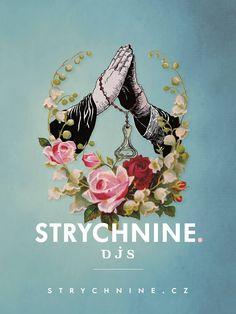 www.strychnine.cz