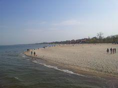 Sopot in Województwo pomorskie