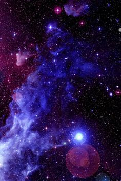 Space Artwork, Wallpaper Space, Galaxy Wallpaper, Cute Wallpaper Backgrounds, Cool Wallpaper, Cute Wallpapers, Space Photos, Galaxy Painting, Galaxy Art