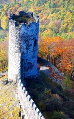 Bezděz - Máchův kraj, Czechia Europe Photos, Manor Houses, Old City, Palaces, Czech Republic, Us Travel, Castles, Belgium, Trips