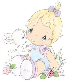 Myspace Precious Moments Graphics - Comment Search Results for Precious Moments Precious Moments Coloring Pages, Precious Moments Quotes, Precious Moments Figurines, Sarah Kay, Digi Stamps, Baby Cards, Cute Drawings, Baby Quilts, Adult Coloring