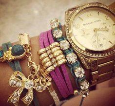 Love it. =)