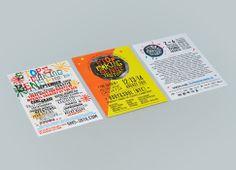 IWANT design Ltd | Art Direction & Design | +44 (0)20 8989 2501