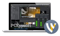 telestream-wirecast-pro-7-full-version-www-pckeysoft-com