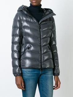 Moncler 'Anthia' padded jacket