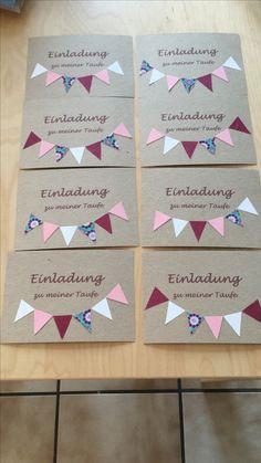 Außergewöhnlich Workshop Inspirationen | SU Swirly Bird Cards | Pinterest | Cards, Bird And  Babies