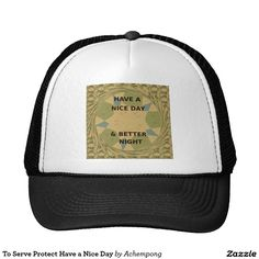 a670df78d81 241 Best Hats caps and trucker hats images in 2019