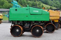 http://www.ito-germany.de/baumaschinen/angebote/walzen-kaufen-verkaufen/grabenwalze-jcb-vm1500-gebraucht/ JCB VM 1500 Grabenwalze Bj. 2007 nur 3500 Euro netto JCB Baumaschinen #trenchcompactor #grabenwalze #rammax #heavyequipment #mascus #machinerypark #sales