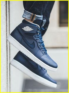636cbc20944c shoes for men - chaussures pour homme - sneakers - boots - Nike Air Jordan  1 Retro High - Find deals and best selling products for Nike Shoes for Women