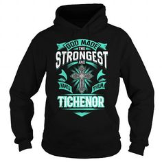 Awesome Tee TICHENOR,TICHENORYear, TICHENORBirthday, TICHENORHoodie, TICHENORName, TICHENORHoodies Shirts & Tees