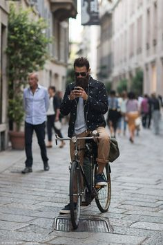 details, #menswear #fashionista #bike #bycicle #fashion #mensfashion
