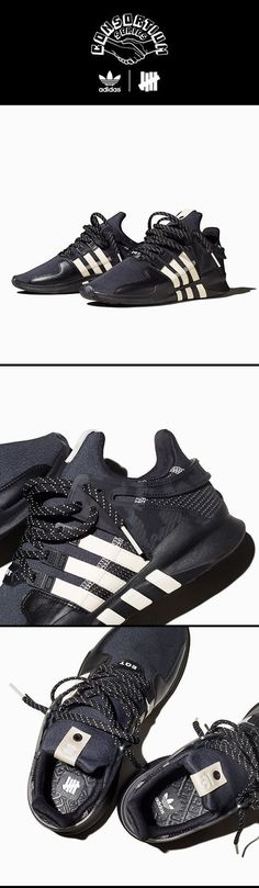 Find More at => feedproxy.google.... WOMEN'S ATHLETIC & FASHION SNEAKERS amzn.to/2kR9jl3