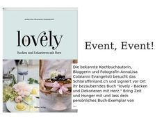 Event, Event!