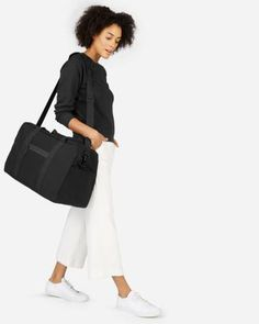 59a1ff38f1 Women s Backpacks   Bags