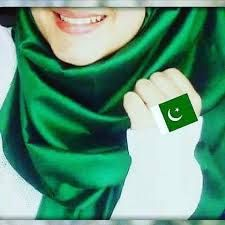Happy Independence Day Messages, Happy Independence Day Quotes, Girls Dress Pic, Girls Dresses, Stylish Girls Photos, Stylish Girl Pic, 14 August Dpz, 23 March, Girl Pictures