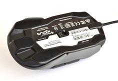 roccat kova 4 Pc Mouse, Nintendo Consoles, Baby Car Seats