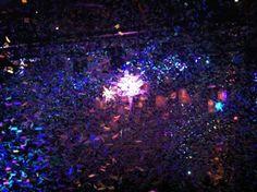 Playhouse Hollywood Confetti DROP