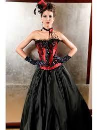"""Képtalálat a következőre: """"fashion corset braun satin dresses"""""""