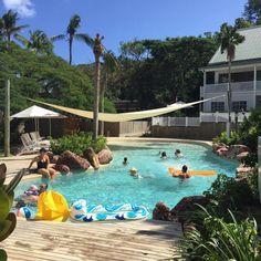Fiji All Time Most Popular Honeymoon Destinations