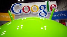 Google may become a wireless service provider