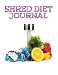 Shred Diet Book - Shred Diet Journal (The Blokehead Journals) -- Learn more by visiting the image link. (This is an affiliate link) Fatty Liver Remedies, Shred Diet, Diet Journal, Fatty Liver Diet, Diet Books, Military Diet, Journals, Image Link, Alcohol