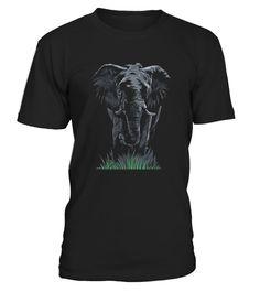 # Top Elephant Line Art front Shirt .  shirt Elephant Line Art-front Original Design. Tshirt Elephant Line Art-front is back . HOW TO ORDER:1. Select the style and color you want:2. Click Reserve it now3. Select size and quantity4. Enter shipping and billing information5. Done! Simple as that!SEE OUR OTHERS Elephant Line Art-front HERETIPS: Buy 2 or more to save shipping cost!This is printable if you purchase only one piece. so dont worry, you will get yours.