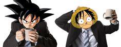 [MANGA] Dragon Ball's Toriyama and One Piece's Oda discuss not sleeping - http://www.afachan.asia/2015/11/manga-dragon-balls-toriyama-one-pieces-oda-discuss-not-sleeping/