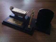 Check it out :     Unique Card & Pen Holder Gambang - West Java Gamelan Instrument from Indonesia