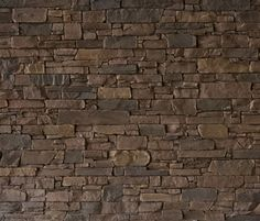 1000 images about stone wall deco on pinterest. Black Bedroom Furniture Sets. Home Design Ideas