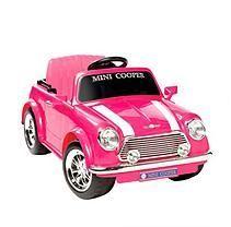die besten 25 rosa mini cooper ideen auf pinterest mini. Black Bedroom Furniture Sets. Home Design Ideas