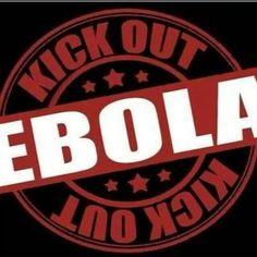 Starz College, Liberia - Ebola  IMG_0225[1]