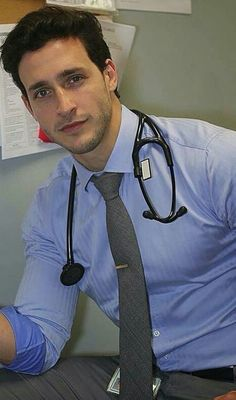 Doctor Mike, Dr Mike Varshavski, Hot Doctor, Male Doctor, Beautiful Men Faces, Gorgeous Men, Formal Men Outfit, Sexy Gay Men, Awesome Beards