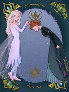 Disney Princess Art, Disney Fan Art, Disney Fun, Punk Disney, Disney And Dreamworks, Disney Pixar, Disney Characters, Disney Princesses, Disney Animation