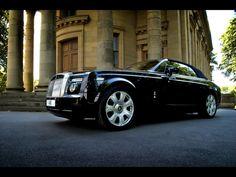 Rolls Royce Phantom Coupe Wallpaper Rolls Royce Cars Wallpapers) – Wallpapers For Desktop Maserati, Bugatti, Lamborghini, Ferrari, Rolls Royce Phantom Coupe, Rolls Royce Phantom Drophead, Luxury Car Rental, Luxury Cars, Abraham Hicks