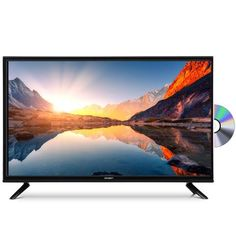 Buy the best smart TV brands in Australia online or in store from Simple Deals. Simple Deals fulfill your wish in the most genuine manner with smart zippay tv. With us at Simple Deals, you do not have to worry about the price as we provide the most affordable price range in Australia. Also get free shipping on 95% of products Australiawide and payment methods with Afterpay, Zippay, Laybuy, Latitude Pay, Zipmoney. Visit us today and know about great deals at Simple Deals. Lg Display, Display Screen, Generation Game, Simple Tv, World Movies, Digital Tv, Smart Tv, Traveling By Yourself
