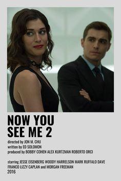 Iconic Movie Posters, Minimal Movie Posters, Iconic Movies, Film Posters, Teen Movies, Indie Movies, Comedy Movies, Good Movies, Film Poster Design