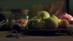 The TV brings to life the wondrous moment in the kitchen when the cook, the ingredients and the butter come together as one. It is a moment of change and transformation,…