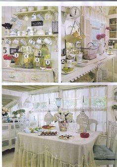 Romantic_living_page_3